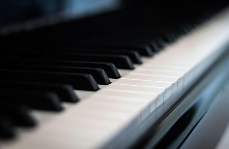 avantages du piano