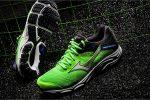 chaussures running mizuno inspire 15