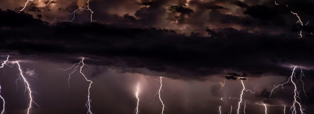 orage saône et loire
